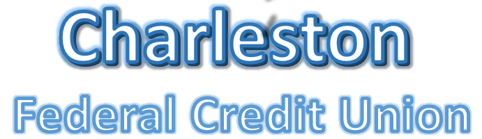 Charleston FCU logo